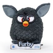 Pelucia-Furby-Cool-Black-Magic-New-Toys