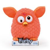 Pelucia-Furby-Hot-Phoenix-New-Toys