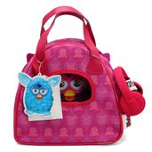Bolsa-Fashion-Carrier-Furby-Rosa-New-Toys