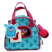 Bolsa-Fashion-Carrier-Furby-Azul-New-Toys