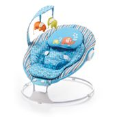 YY5008-bouncer-baby-confort-safety1st-azul-padrao
