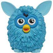 Mini-Figura-Furby---Cool-Taboo---BBR