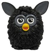 Mini-Figura-Furby---Cool-Black-Magic---BBR