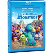 Blu-Ray-Duplo-Universidade-Monstros