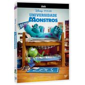 DVD-Universidade-Monstros