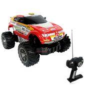 Carro-Pajero-Evolution-1-18-CKS