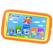 Tablet-Galaxy-Tab-3-Kids-Android-4.1-Wi-Fi-Tela-7-Touchscreen-e-Memoria-Interna-8GB---Samsung