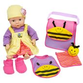 Boneca-True-to-Life---Baby-Doll-and-Accessories---Cititoys---62154