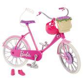 BDF34-Bicicleta-B