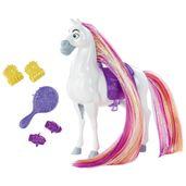 Mini-Cavalinho-Real---Princesas-Disney---Rapunzel---Mattel---BDJ55
