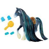 Mini-Cavalinho-Real---Princesas-Disney---Merida---Mattel---BDJ56