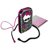 Microfone-Viva-Voz-Monster-High---Intek---MHMC3