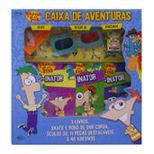 Caixa-de-Aventuras-Phineas-e-Ferb-Disney