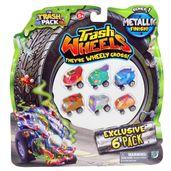 Trash-Wheels-Blister-com-6-Serie-1-Tipo-2-DTC