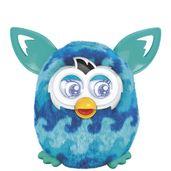 Pelucia-Interativa---Furby-Boom---Blue-Waves---Hasbro---A4338