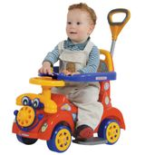 505-Triciclo-Ring-Car-Vermelho-Biemme