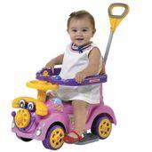 506-Triciclo-Ring-Car-Rosa-Biemme