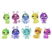 Conjunto-Fadas-do-Luar-Littlest-Pet-Shop-Brilhante-Hasbro