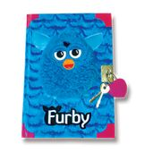 Diario-Super-Secreto-do-Furby---Azul---Conthey