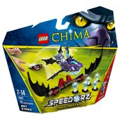 70137---LEGO-Chima---O-Ataque-do-Morcego
