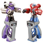 Transformers-Battle-Masters-Fight-Night---Optimus-Prime-X-Megatron---Hasbro---A6664