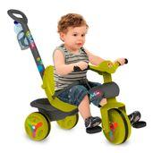 Triciclo-Veloban-Passeio---Citrus---Bandeirante