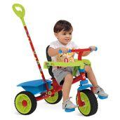 Triciclo-Smart-Plus---Bandeirante
