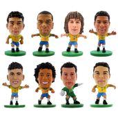 Kit-de-Bonecos-Minicraques-CBF-Soccerstarz-Selecao-Brasileira-2014-Creative