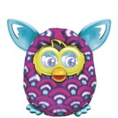 Pelucia-Interativa---Furby-Boom---Purple-Waves---Hasbro---A6847