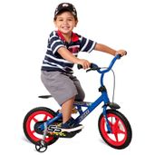 Bicicleta-x-Bike-Aro-12---Cross---Bandeirante
