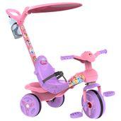2434-Triciclo-Veloban-Passeio-Princesas-Disney-Bandeirante