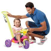 636-Triciclo-Kid-Cross-Passeio-Rosa-Bandeirante