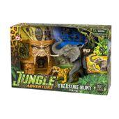 jungle-adventure