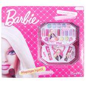 Estojo-de-Maquiagem-da-Barbie-5-em-1---Candide